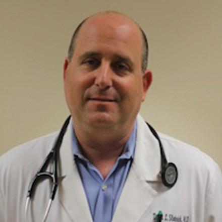 dr-slotnick