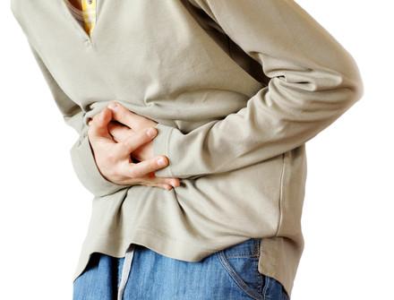 Acute Illnesses