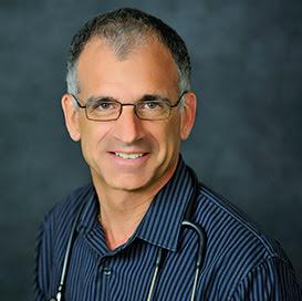 Dr-Carl-Spirazza